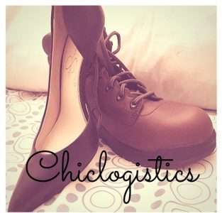 chic logistics